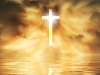 cruce-ceruri